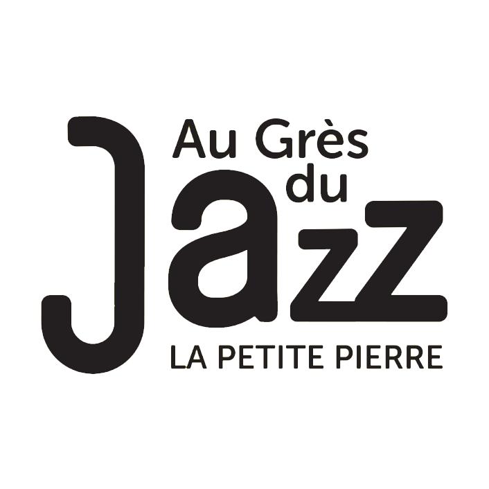 Au grès du jazz