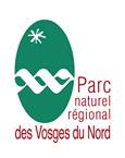 PNR Vosges