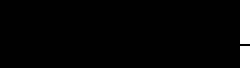 Halle Verrière