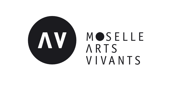 MOSEL Arts vivants