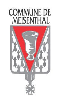 Meisenthal